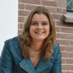 Ervaringen fysiocesar Bussum, Gea van der Horst